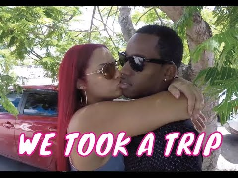 WE TOOK A TRIP VLOG #19