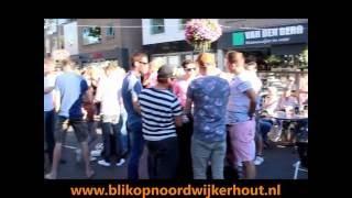 Noordwijkerhout Culinair 2016