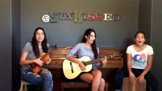 Lukas Graham Mama Said SunKissed Acoustic Cover.mp3