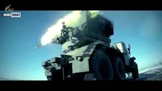 Новый клип«ВОЙНА»   «WAR» Посвящен всем бойцам ДОНБАССА © official music vide
