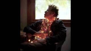 Tom Waits - (Bad As Me) Kiss Me