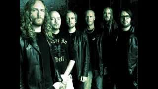 Watch Dark Tranquillity Noone video