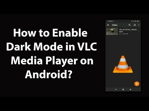 Android VLC For Android APK 3.0.5 Download
