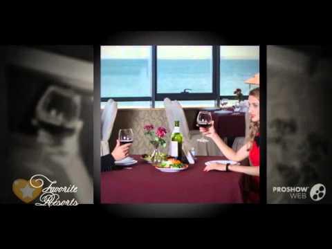 BEST WESTERN Bohemian Resort Hotel - Armenia Sevan