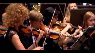 Pjotr Iljitsch Tschaikowsky: Sinfonie Nr. 5 e-Moll op. 64