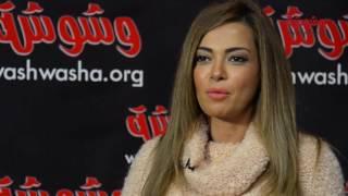 بالفيديو.. داليا مصطفي: الكبريت الأحمر 'من غير عفاريت'