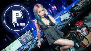 បទនេះល្បីខ្លាំងក្នុងTik Tok2021 Mrr Preng Break Mix Club Thai Ft Dj Katoy Remix in Thailand Club 4K