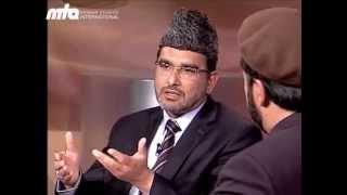 2012-05-28 Der Segen des Kalifats Teil 1