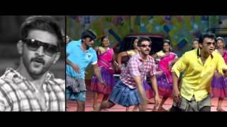Download Hindi Video Songs - Maattupongalo | Video Song HD | Film Chennai Koottam | Kapil Nair | Omar Hasan | Sinov Raj
