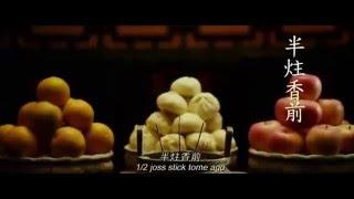 Phim  Hài hước  Thuyết Minh  Hay Nhất 2016
