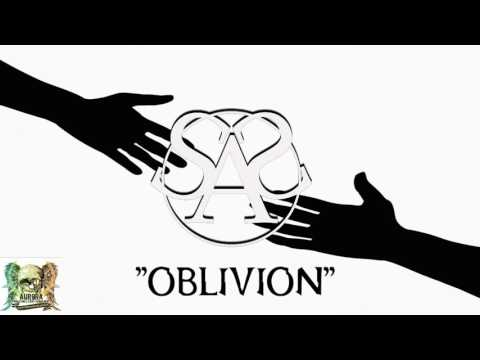 "Seal All Sorrow - ""Oblivion"""