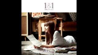 Watch Juniel Happy Ending video