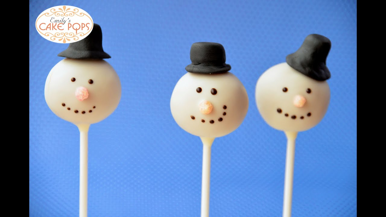 cake pops weihnachtskugeln my blog. Black Bedroom Furniture Sets. Home Design Ideas