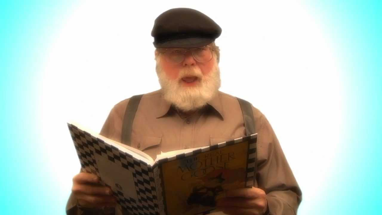 Celebrity Story Time: Game of Thrones Author George R. R ...