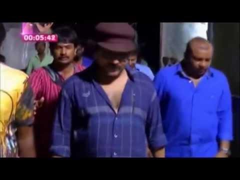 V Ravichandran | Dharasan | Puneeth Rajakumar | Entry to Colors Kannada Inaugural Function