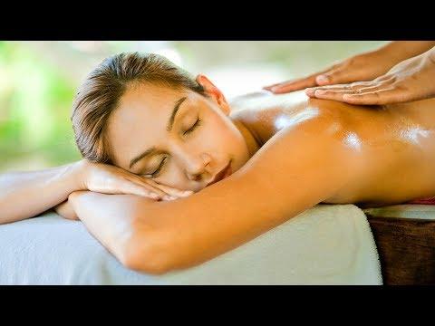 Relaxing Spa Music, Stress Relief, Sleep Music, Meditation, Healing, Yoga, Sleep, Zen, Spa, ☯2011