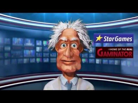 Novoline - Casino Bonus Ratgeber