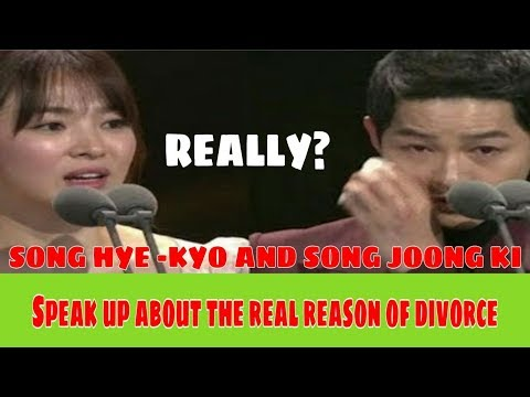 song-hye-kyo-and-song-joong-ki-finally-speak-up-about-the-real-reason-of-divorce
