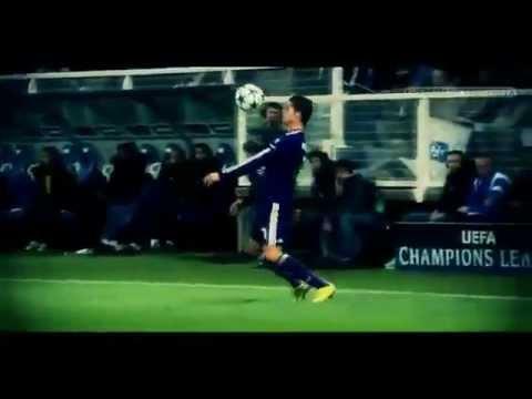 C.Ronaldo và Messi - ai hơn ai?