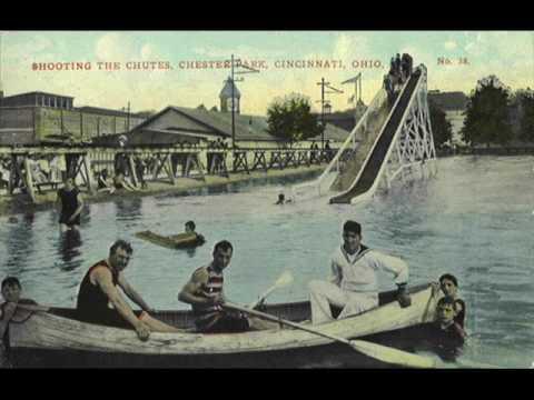 Scott Joplin - Solace (Mexican Serenade) HQ