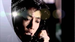 Kenji performs 演歌 (えんか) Japanese blues with soul. Sing with him.