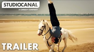 EN EQUILIBRE - Official Trailer - Starring Albert Dupontel