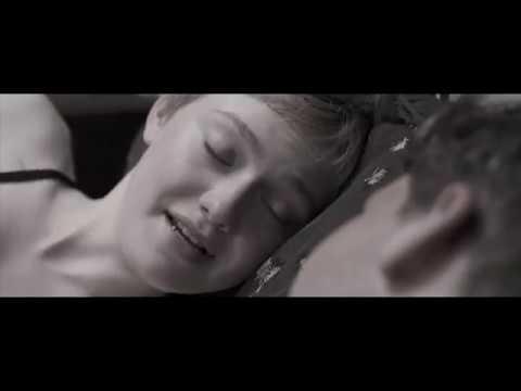K.M.S – Łatwiej walczyć w miłości (prod.Skyper) VIDEO
