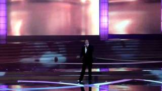 Il Divo - The Winner Takes It All (Va todo al Ganador) - Miss Vietnam World 2010
