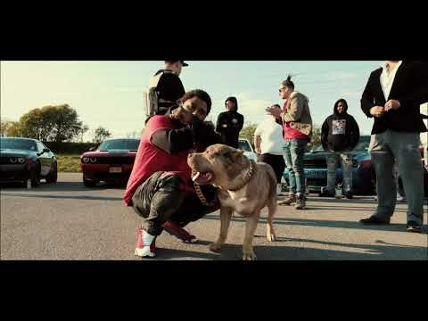 Download X.A - Drill Season [Official Video]