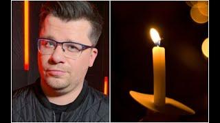 Убитый горем Харламов рассказал о большой потере, скорбит весь шоу-бизнес: такой молодой...