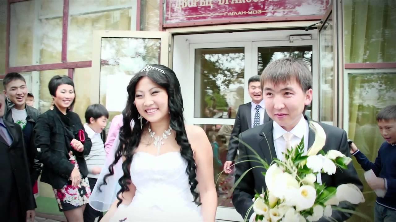 Смотреть бесплатно онлайн свадьба видео
