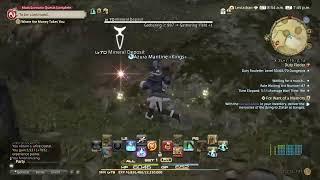 Download Drunken Toaster (Zombie_Jessie) - Final Fantasy 14 - Still Vibin