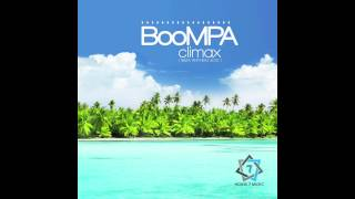 Boompa - Climax (Ibiza Anthem 2012) (Club Mix) // HOUSE SEVEN //