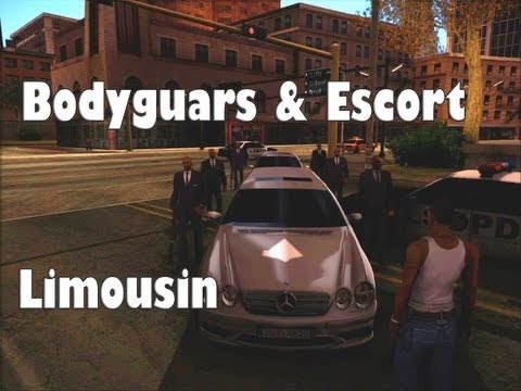how to use gta san andreas mod installer