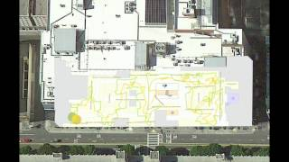 Google I/O 2013 - The Next Frontier: Indoor Maps thumbnail