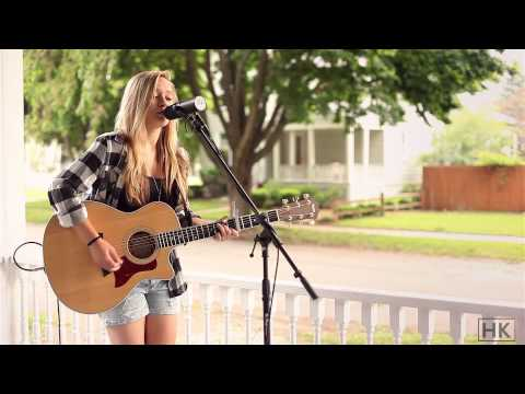 A Life That's Good | Lennon and Maisy (cover)