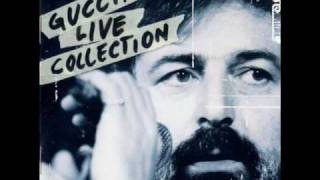 Watch Francesco Guccini Canzone Per Silvia video