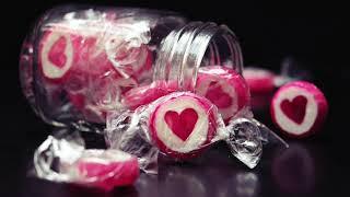 Walentynkowo w walentynki ❤️❤️❤️ MEGA GŁOS