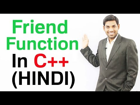 hybrid inheritance in c++ with example programs pdf