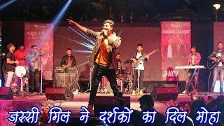 Official Video: Nikle Currant Song   Jassi Gill   Neha Kakkar   Sukh-E Muzical //Hurra Entertainment