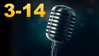 Уроки по Blender. Урок 3-14. Моделирование ретро микрофона.