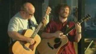 Tenacious D - Heaven and hell ( DIO black sabbath ) thumbnail