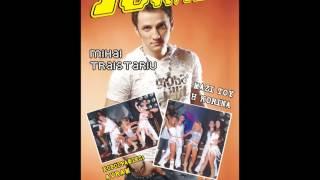 Mihai Traistariu feat. Tamta - Tornero, Tromero - HD