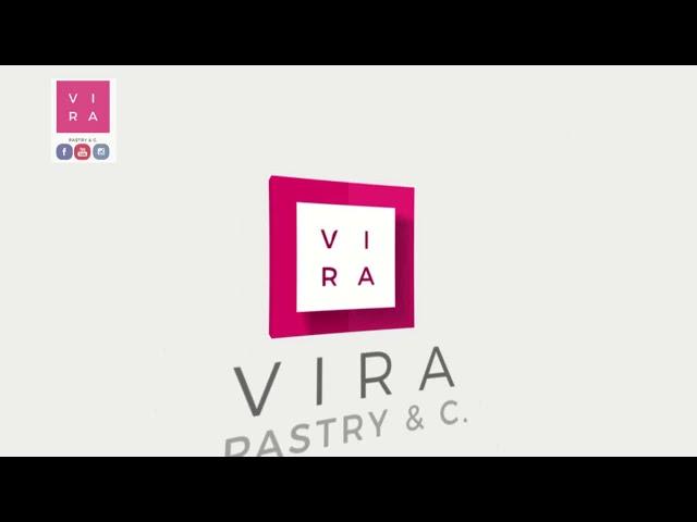 Virapastry - I migliori video di pasticceria