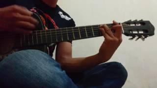 Souqy - jelas sakit ( cover by nick )