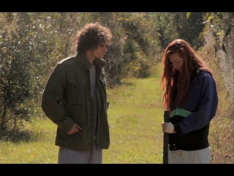 IN THE GROVE (Directed by Datev Gallagher)