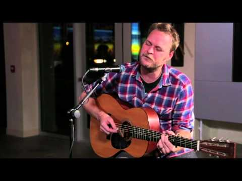 Hiss Golden Messenger - Full Concert - 10/22/13 - Aloft Chapel Hill (OFFICIAL)