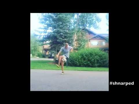 #Shnarped Videos Of