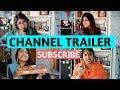 Let's Do Some Nakhrebaazi | Nakhrebaaz Channel Trailer