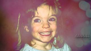 Still the little girl I knew εїз Maddy McCann